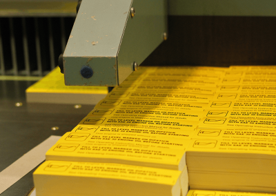 PVC-stickers-01
