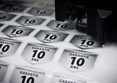 PVC-stickers-02