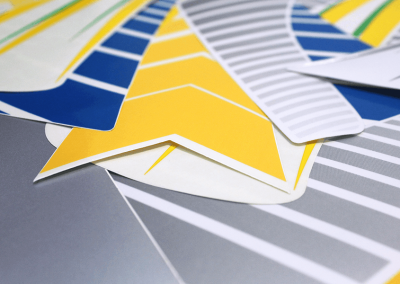 PVC-stickers-04