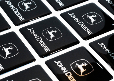 domed-stickers-04
