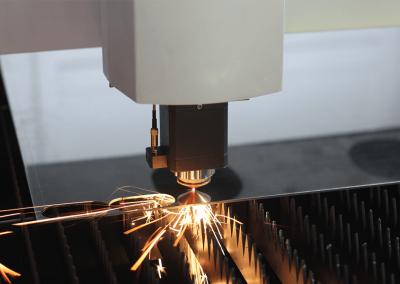 laser-cutting-04
