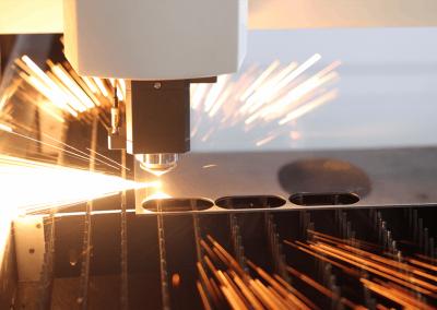 laser-cutting-05